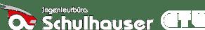 Ingenieurbüro Schulhauser Logo
